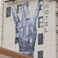 Bristol_hotel_JR_200