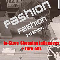 Fashion_store_200