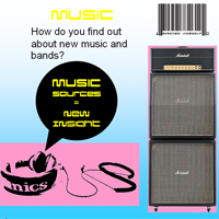 Music_source_200