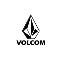 Volcom_logo_08
