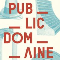 Public_Domaine_200