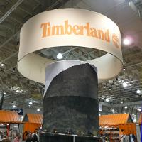 Timberland_200
