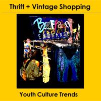 Thrift-Vintage_200