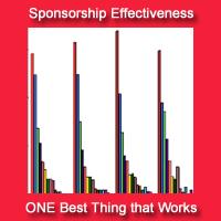 sponsorship_200_new
