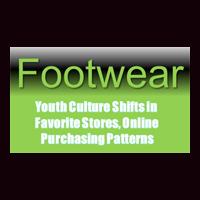 Footwear_200