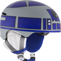 RED_Avid_Grom_R2D2_200
