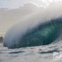 Hawaii 2010 - Pipe - 141110 - WATER