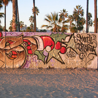 Merry_Xmas_Venice_200