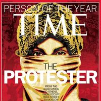 TIME-Protester_200