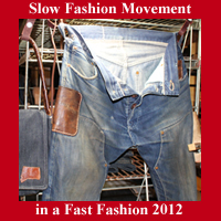 slow_fast_200