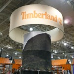 Timberland_200-150x150