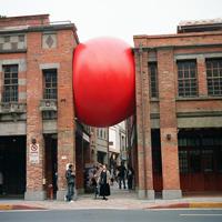 redball2_200