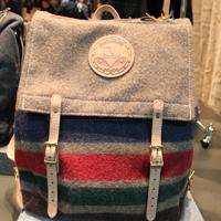 wool_backpack_200