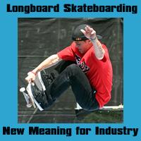 LongBoard_200