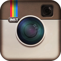instagram-logo_200