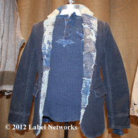 Toms_jacket_200