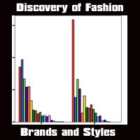 fashion_reach_200
