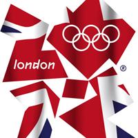 london2012_200