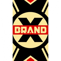 Obey_brand_200