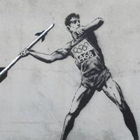 Banksy_200