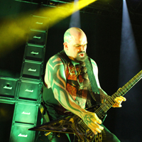 Slayer4_200
