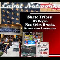 Skate_tribes_cover_200