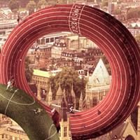 olympic-rings2_200