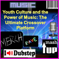 Music_cover_200