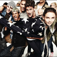 American-Eagle-Outfitters-200