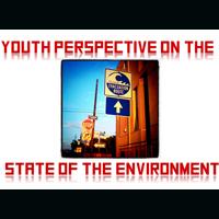 Youth_State_Enviro_200