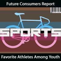 Favorite_Athletes_200