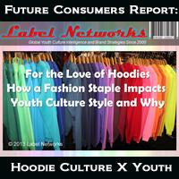 Hoodies_cover_200