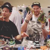 sneakerness_guys_200