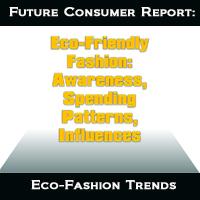 Eco_fashion_200
