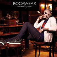 Rocawear_200 copy