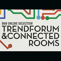 connected_rooms_200