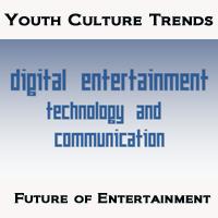Entertainment_200