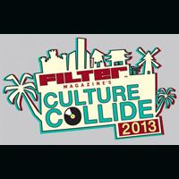 future_collide_200