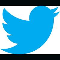 twitter2 copy_200