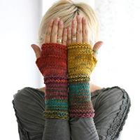 etsy-knits-header-200