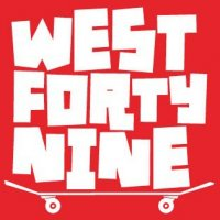 west49logo