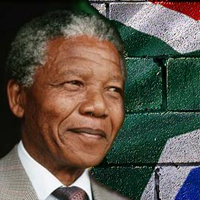 Mandela_200
