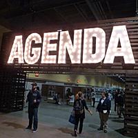 Agendawinter_200