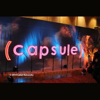 Capsule_200