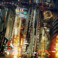 Unnanounced Arenanet Title - Crossroads-O_200