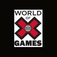 world logo_200