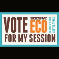 VoteNowEco2014_200