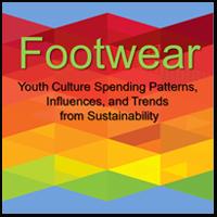 footweardesign_200