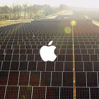 apple-better-solar_200