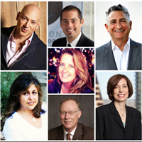 Speakers-Round-Two-Blog-200